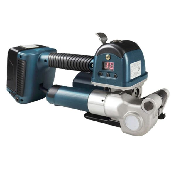 batterystrapping.com-flejadora-automática-portátil-TES-plus-16-19mm-PET-PP