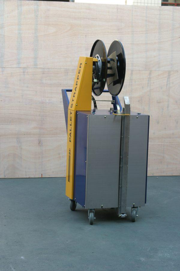 batterystrapping.com-flejadora-de-pales-semiautomatica-COMBO-barata