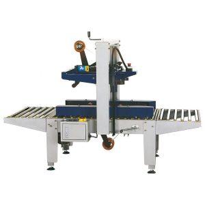 Precio precintadora de cajas FLEX TAPE de gran calidad nueva