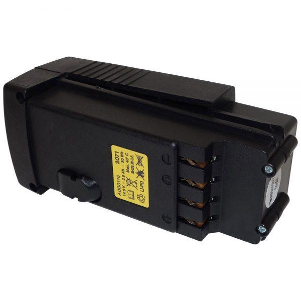 batterystrapping.com-batería-maquina-flejadora-palés-BW-03-11-16mm-PET-PP