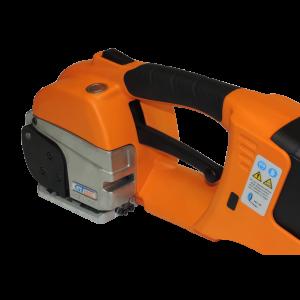 Flejadora manual eléctrica GT-SMART SIAT