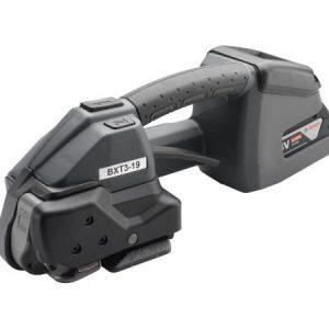 Flejadora manual eléctrica Signoce BXT3
