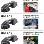 gama-flejadora-manual-eléctrica-Signode-BXT3