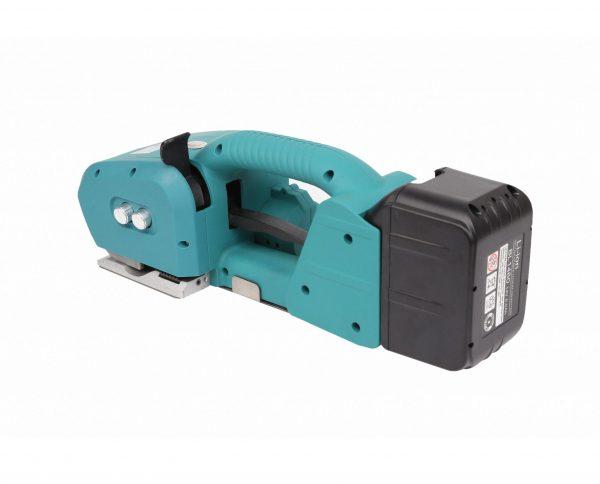 flejadora-manual-eléctrica-NEO-9-16mm-PET-PP