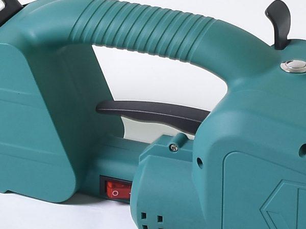 barato-flejadora-manual-eléctrica-NEO-9-16mm