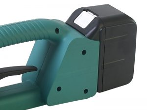 Battery Strapping Tool NEO 9-16mm PET/PP low price