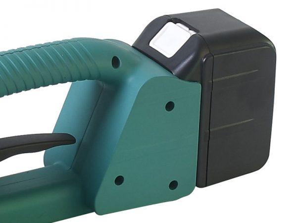 precio-bajo-flejadora-manual-eléctrica-NEO-9-16mm