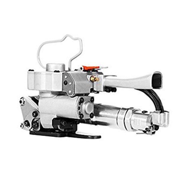 batterystrapping.com-flejadora-neumática-tool-AIR19-13-19mm-PET-PP