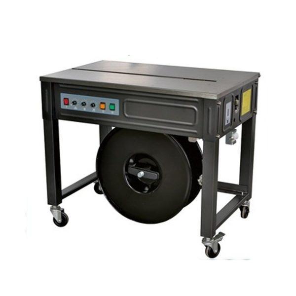 batterystrapping.com-flejadora-semiautomatica-HIPO-5-15mm-pp