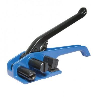 batterystrapping.com-máquina-de-flejar-manual-fleje-20-50-mm.jpg