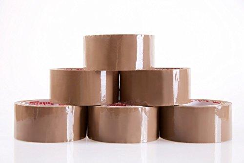 batterystrapping.com-cinta-adhesiva-marrón-bopp-48mm-66m