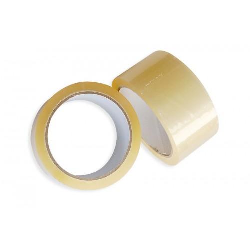batterystrapping.com-cinta-adhesiva-transparente-bopp-48mm-66m