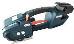 batterystrapping.com-flejadora-de-batería-TES-12-16mm-barata-nueva
