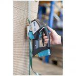 batterystrapping.com-flejadora-de-batería-BW-01-10-16mm-PET-PP-precio