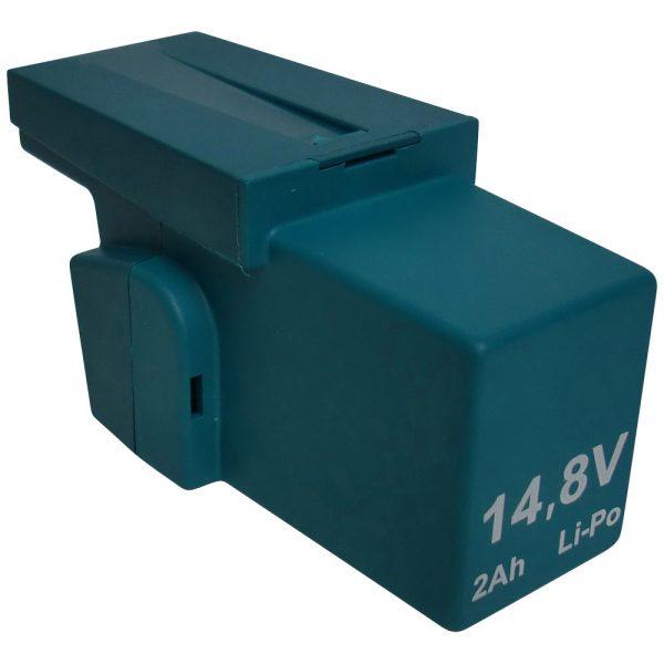 batterystrapping.com-flejadora-de-batería-BW-01-10-16mm-PET-PP-precio-batería