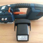 batterystrapping.com-flejadora-de-batería-TES-12-16mm-precio-barato