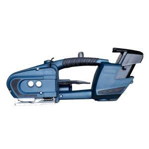 Flejadora de batería TES PP PET 12-16mm barata