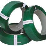 batterystrapping.com-embalaje-fleje-plastico-PET-12mm-16mm-19mm