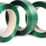 batterystrapping.com-precio-fleje-plástico-PET-embalaje-12mm-16mm-19mm-barato