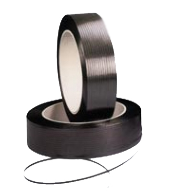 batterystrapping.com-fleje-plastico-PP-12mm-16mm