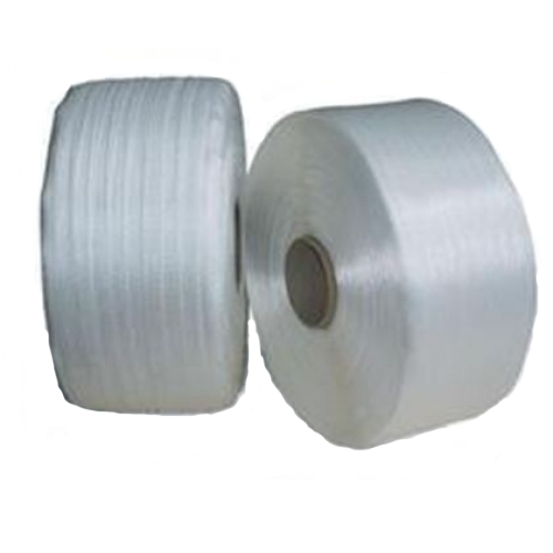 batterystrapping.com-precio-fleje-textil-16mm-o-19mm