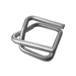 batterystrapping.com-precio-hebillas-fleje-textil-compuesto-16mm-19mm-25mm