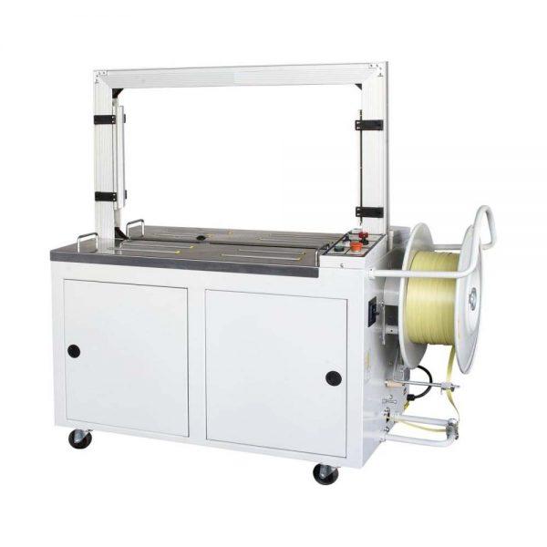 flejadora-automática-AUTOMA