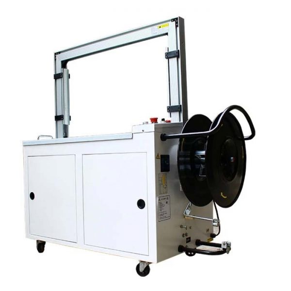 flejadora-automática-AUTOMA-barata