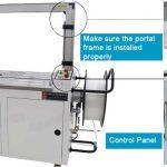 panel-control-flejadora-automática-AUTOMA