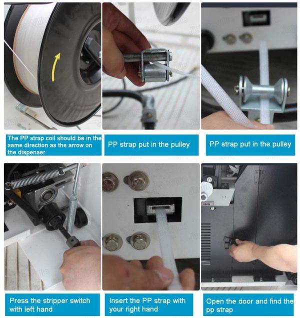 cómo-funciona-flejadora-automática-AUTOMA