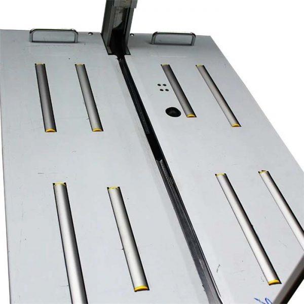 nueva-flejadora-automática-AUTOMA