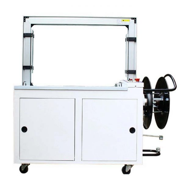 precio-flejadora-automática-AUTOMA