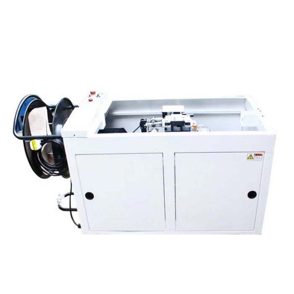 venta-flejadora-automática-AUTOMA