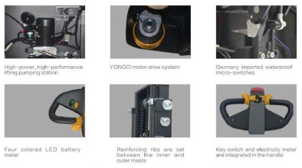 especificaciones-apilador-eléctrico
