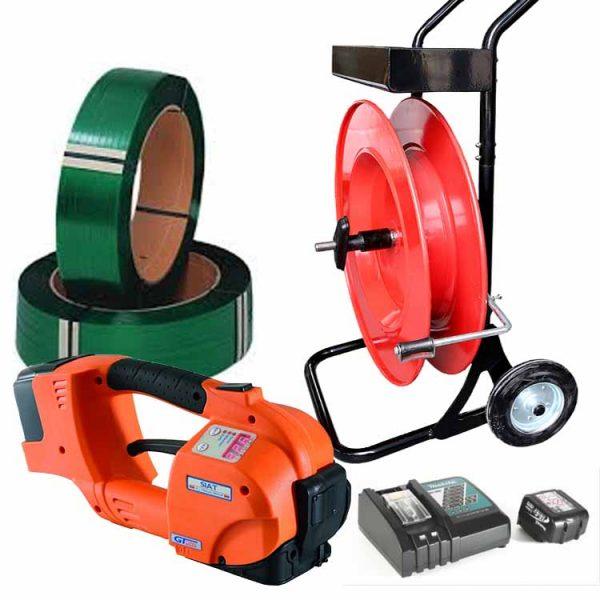 batterystrapping.com-juegos-flejadora-manual-electrica-GT-ONE-10-16mm-carro-fleje-PET
