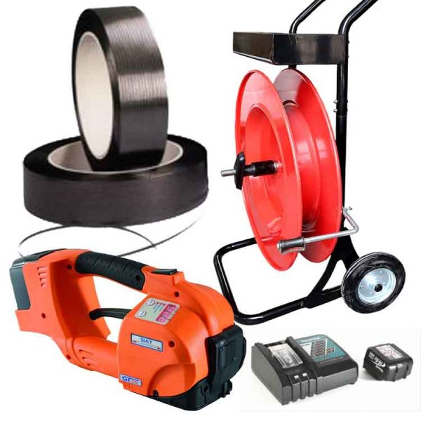 batterystrapping.com-juegos-flejadora-manual-electrica-GT-ONE-10-16mm-carro-fleje-PP
