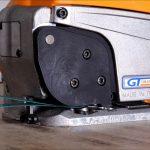 barato-flejadora-manual-eléctrica-siat-gt-smart