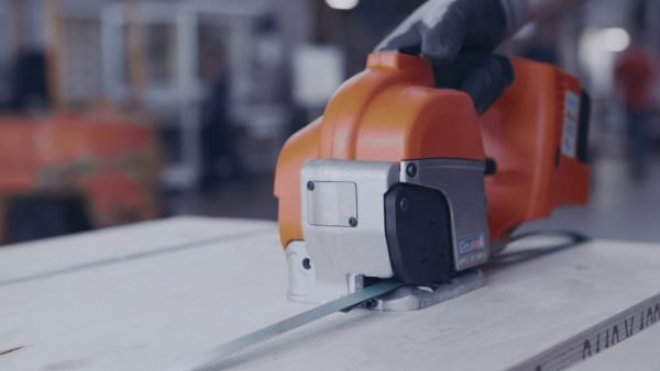 precio-flejadora-manual-eléctrica-siat-gt-smart
