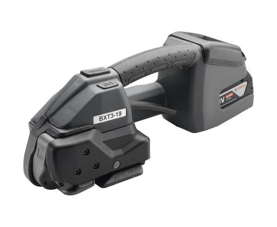 flejadora-manual-eléctrica-Signode-BXT3