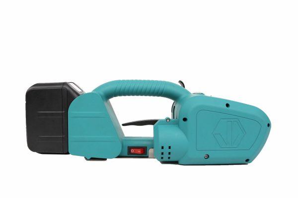precio-flejadora-manual-eléctrica-NEO-9-16mm