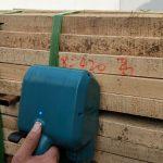 venta-flejadora-manual-eléctrica-NEO-9-16mm