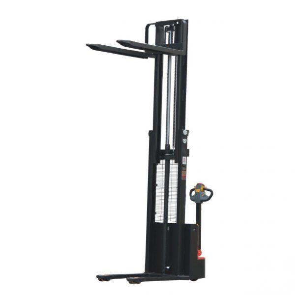 especificaciones-apilador-eléctrico-3500mm-350cm-1500kg