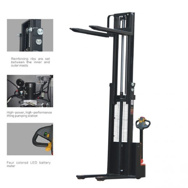 Especificaciones-apilador-electrico-3500mm-350cm-1500kg-barato
