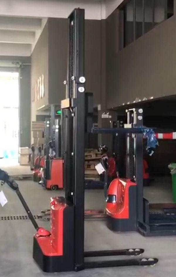 Especificaciones-apilador-electrico-3500mm-350cm-1500kg