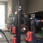 especificaciones-apilador-eléctrico-350cm-1500kg
